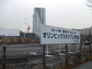 …ゆめものがたr(((自粛