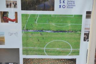 Футбол в Нидерландах