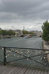 Мост искуств