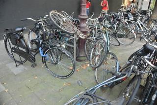 Велонавалка